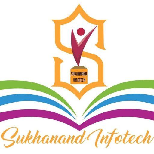 sukhanand group